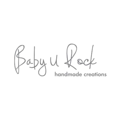Baby U Rock - 4rooms