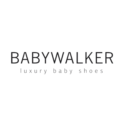 Babywalker - 4rooms