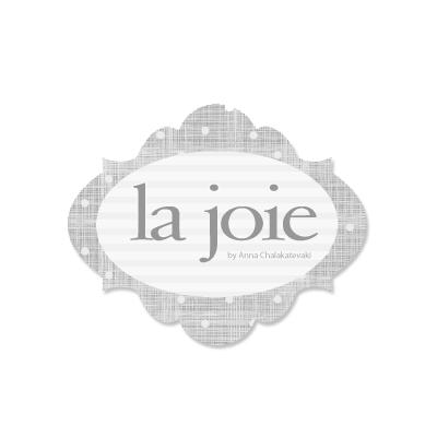 La Joie - 4rooms